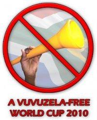 ban_vuvzela