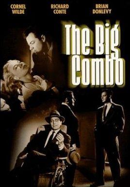 big_combo