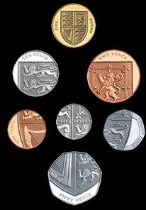 britishcoins