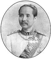 chulalongkorn1
