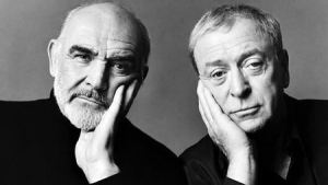 connery-caine