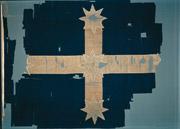 eurekaoldflag