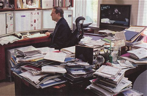 gore_office
