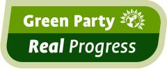 green_party