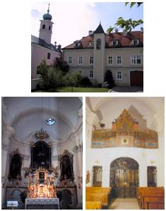 haydn_church