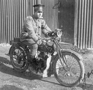 hitchcock_bike