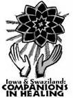 iowaswazi