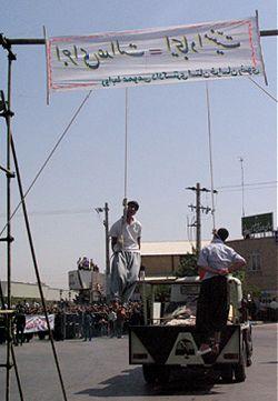 iran_hanging