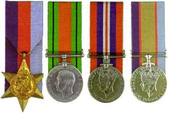 johnmedals
