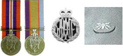 june_medals