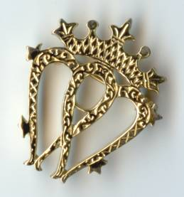 margaret_brooch
