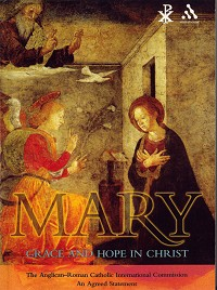 marybook
