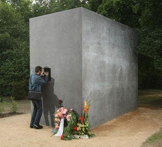 memorial0