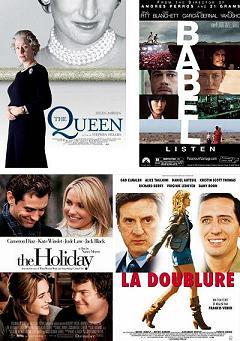 movies_jan07