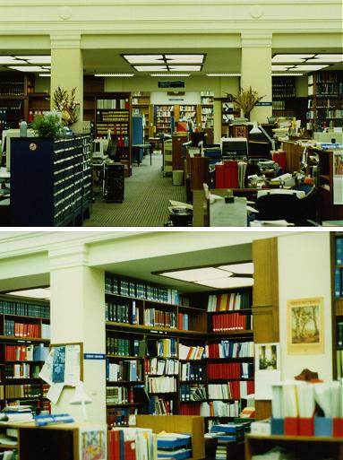 old_parl_library
