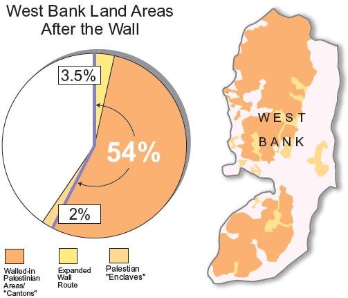 palestine_map2