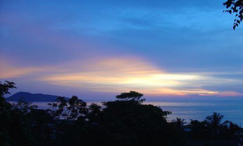 patong_sunset