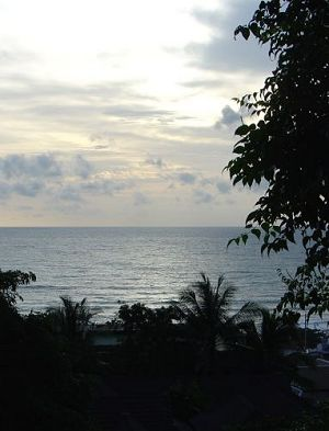 patong_sunset2