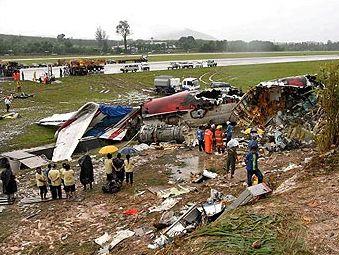 phuket_crash