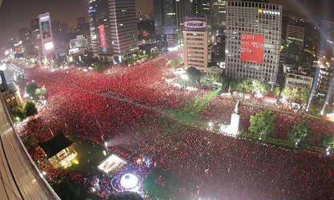 seoul_crowd