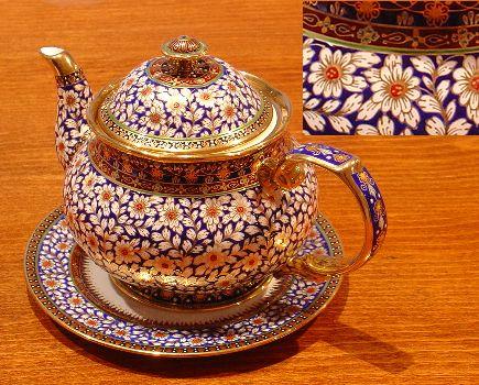 thai_teapot
