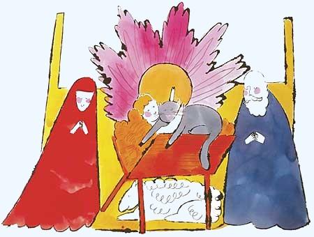 warhol_nativity_grn