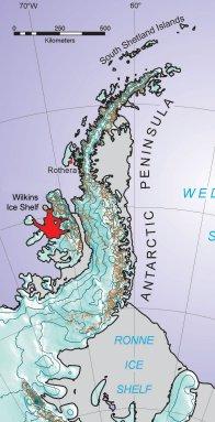 wilkins_map