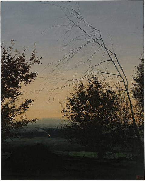 wolfhagen2009